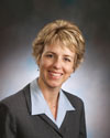 Photo of Amy S. Culler, MD