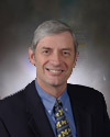 Photo of Allan S. Kaufman, MD