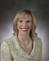 Photo of Amy P. Levine, MD
