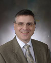 Photo of Blaine A. Keigley, MD