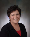Photo of Debra S. Achinger, MD