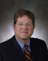 Photo of Daniel A. Dessner, MD