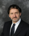 Photo of Stephen A. Eldridge, MD