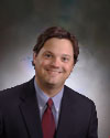 Photo of Matthew G. Aagesen, MD