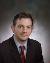 Photo of Michael A. Walsh, MD