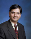 Photo of Yogesh P. Patel, M.D., F.A.C.R