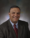 Photo of Parag U. Parikh, MD