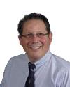 Robin B. Shermis, MD