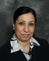 Photo of Rubina H. Shah, MD