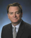 Photo of Bruce Siders, MD