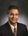 Photo of Steve K. Jindal, MD