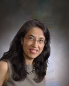 Photo of Sahira N. Kazanjian, MD