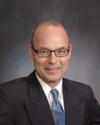 Photo of Steve Shekut, MD