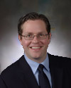 Photo of Stephen Stoll, MD