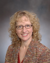 Photo of Tamara S. Martin, MD