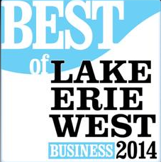 best of lake erie west 2014