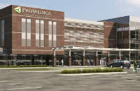 ProMedica Health & Wellness Center
